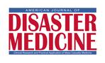 American Journal of Disaster Medicine